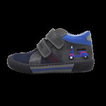 Robogós cipő (25-30)