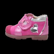 Supinált macis Szamos cipő (20-24)