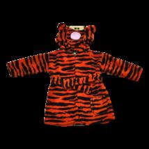 Tigris köntös (56-68)