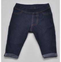 Farmer hatású leggings (62)
