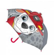 Mancs őrjárat-Marshall 3D esernyő