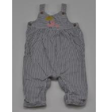 Csibés kantáros nadrág