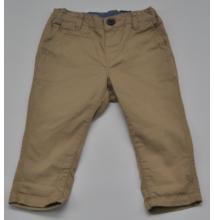 Drapp fiú nadrág