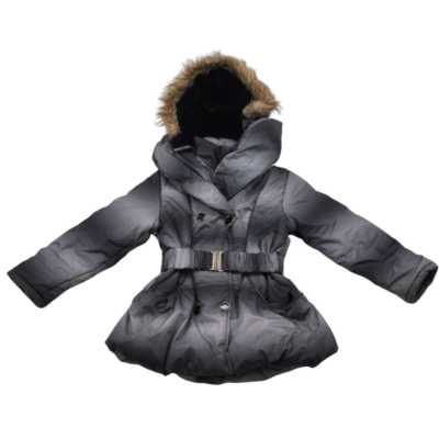 Steppelt kabát (128)