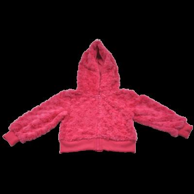 Pink kardigán (92)
