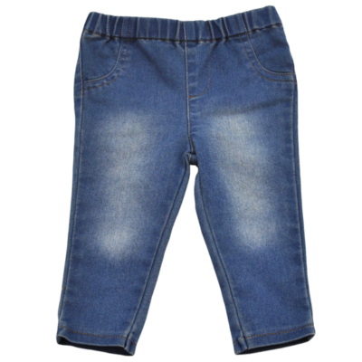 Farzsebes jeggings (68)