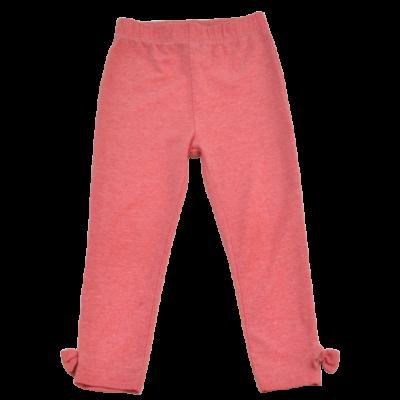 Masnis leggings (92-98)