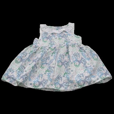 Csipkés ruha (68)