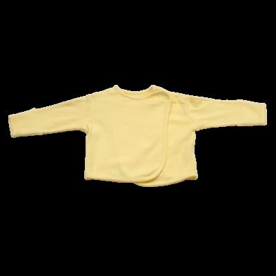 Sárga rékli