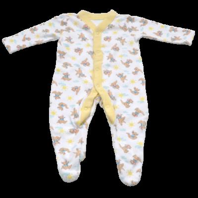 Zsebibabás rugdalózó (56)