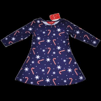 Hópihés ruha (110)
