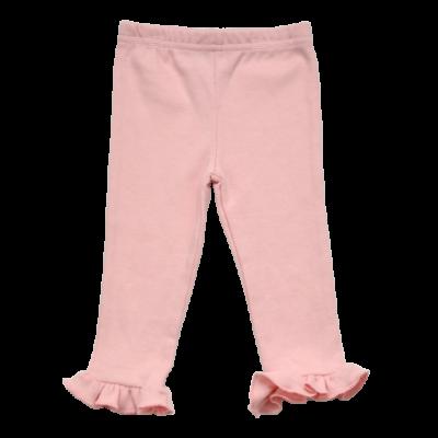 Fodros leggings (62)