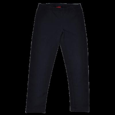 Vastag pamut leggings (110)