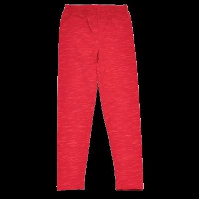 Piros leggings (110)