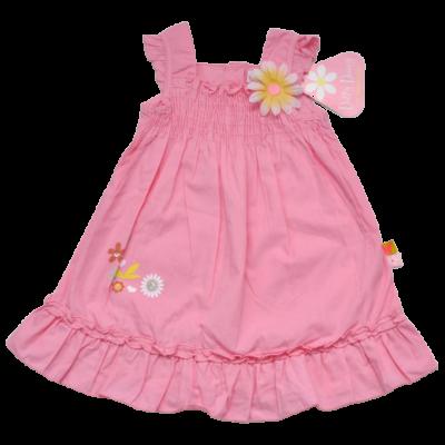 Virágos ruha (86)