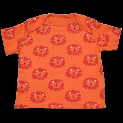 Oroszlános póló (86)