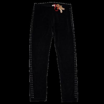 Plüss leggings (164)