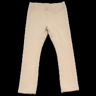 Drapp leggings  (104)