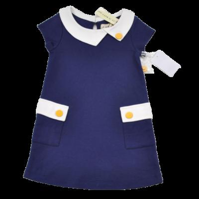 Galléros ruha (104)