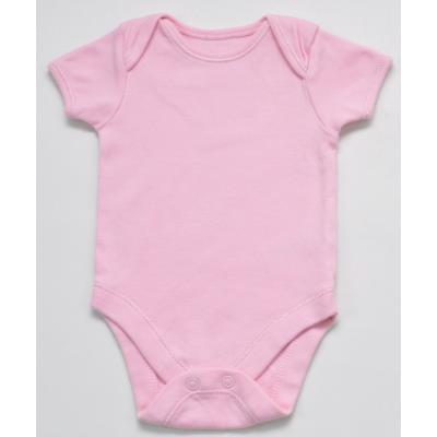 Rózsaszín body (56-62)