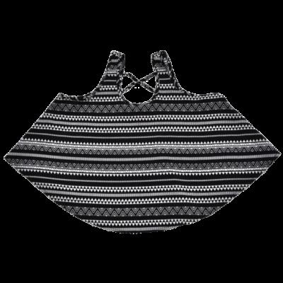 Lenge haspóló (128)