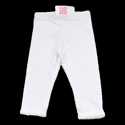 Csipkés leggings (98)