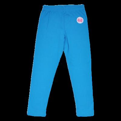 Kék leggings (128)