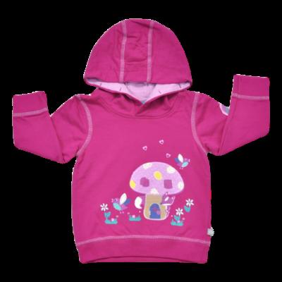 Lila gombás pulóver (86)