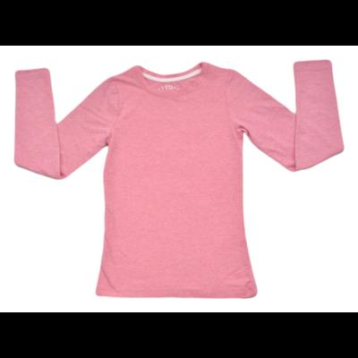 Rózsaszín felső (134)