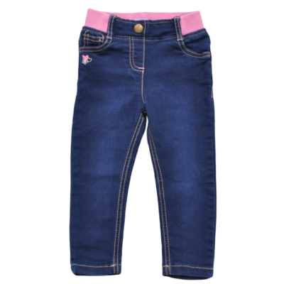 Rézgombos farmer leggings (92)