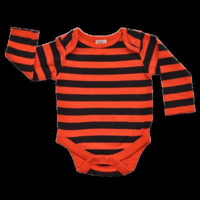 Tigris csíkos body (62)