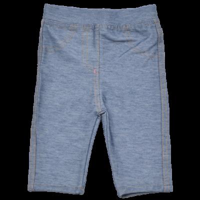 kék kislány nadrág