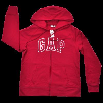 Gap rószaszín szabadidő felső L-es méretben.