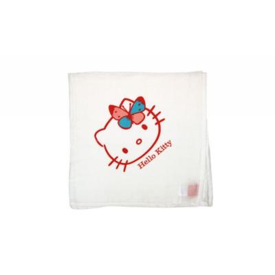 Helló Kitty textil pelenka