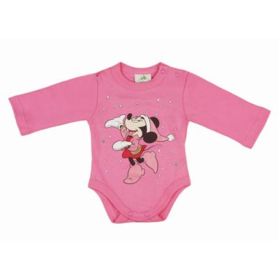 Minnie pink karácsony (62)