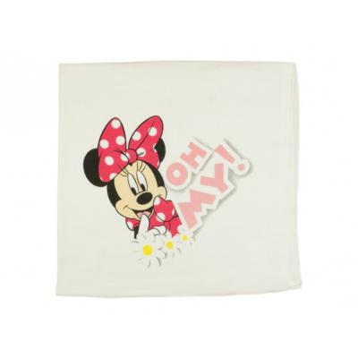 Minnie textil pelenka