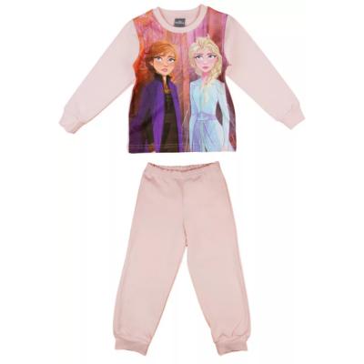 Elza és Anna pizsama