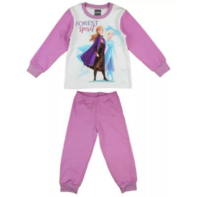 elza-jégvarázs pizsama