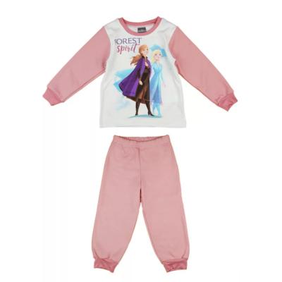 elza-jégvarázs gyerek pizsama