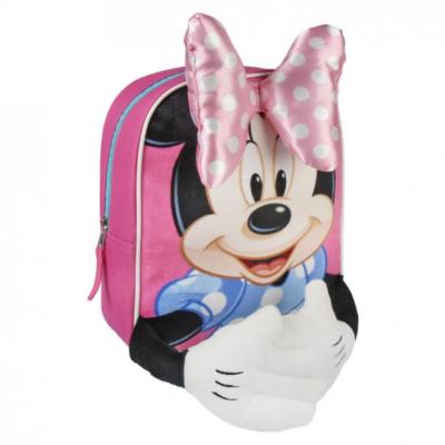 Minnie ovis hátizsák