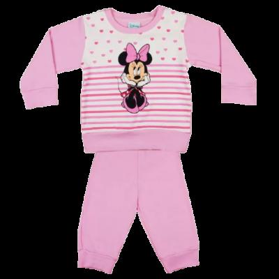 minnie-pamut-gyerek-pizsama-(116)