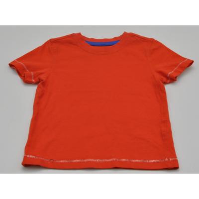 Piros póló (92)