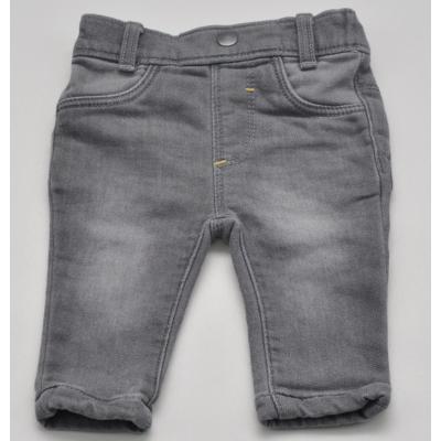 Farmer leggings (56-62)