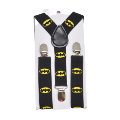 Batman hózentróger