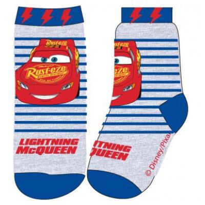 Verdák kék zokni (23-34)