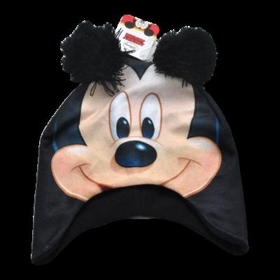 Mickey sapka (54)