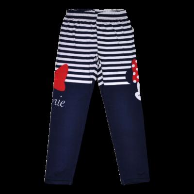 Minnie leggings (104-128)