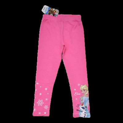 Elza leggings (98-134)