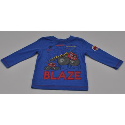 Blaze felső