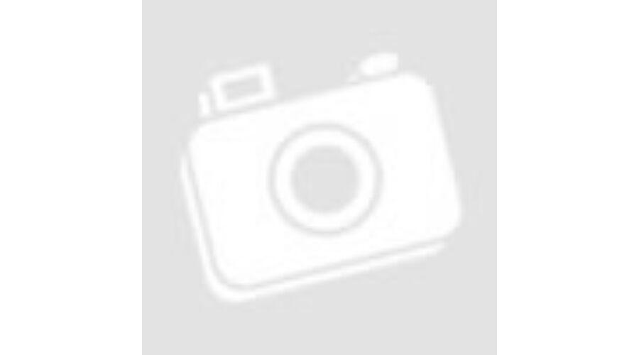 Pink nyuszifüles sapka (46-48) - Pamut-Nyári sapka ffb853dc05